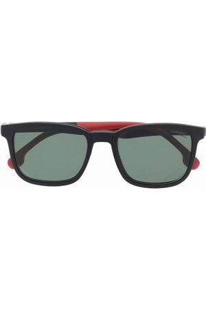 Carrera Sunglasses Ca8045Cs