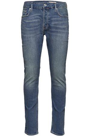 AllSaints Rex Slimmade Jeans
