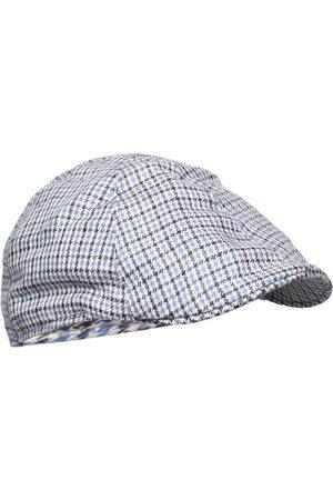 Wigens Man Kepsar - Pub Cap Accessories Headwear Flat Caps