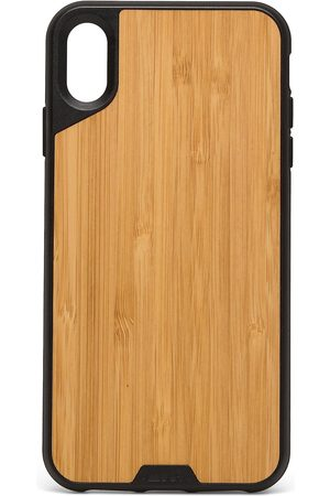 Moussy Limitless 2.0 Protective Ph Case Mobilaccessoarer/covers Ph Cases