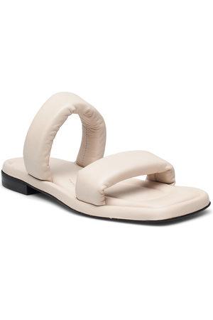 Billi Bi Sandals A1700 Shoes Summer Shoes Flat Sandals