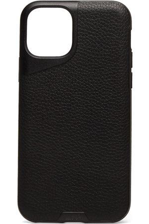 Mous Contour Leather Protective Ph Case Mobilaccessoarer/covers Ph Cases