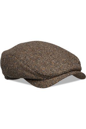 Wigens Ivy Contemporary Cap Accessories Headwear Flat Caps