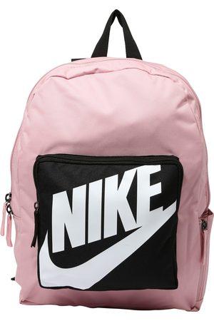 Nike Sportswear Ryggsäck