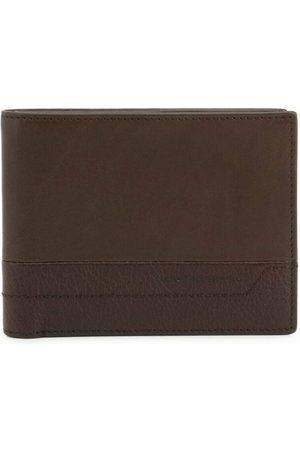 Piquadro Man Plånböcker - Wallet Pu1241S94R