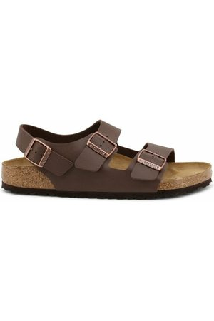 Birkenstock Sandals Milano_34701