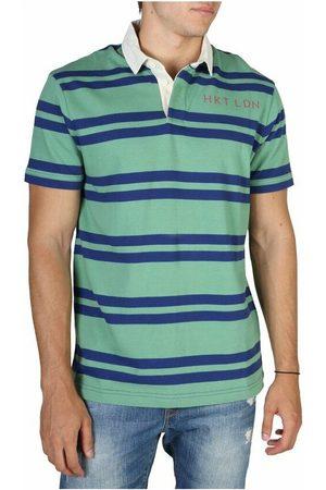 Hackett Polo T-shirt Hm570732