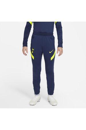 Nike Fotbollsbyxor Tottenham Hotspur Strike för ungdom