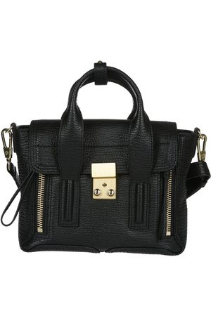 3.1 phillip lim Handbag