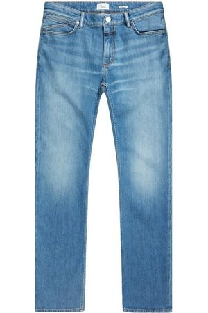 closed Straight Fit Jeans