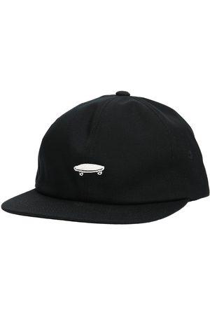 Vans Salton II Cap black/white