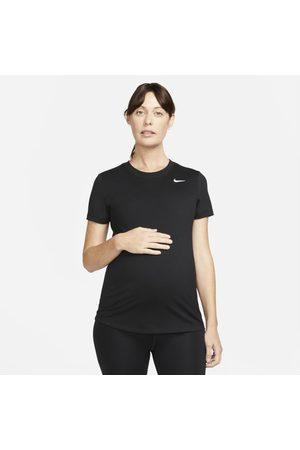 Nike T-shirt Dri-FIT (M) för kvinnor (mammakläder)