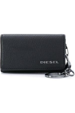 Diesel Keycase II korthållare