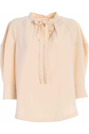See by Chloé Bow Top