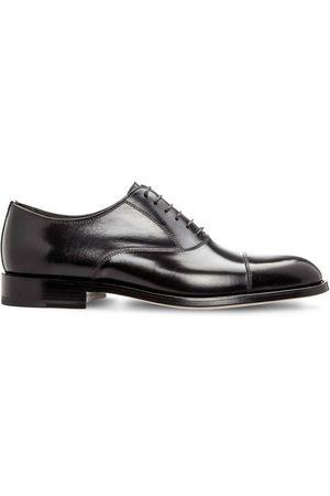 Moreschi Flat shoes