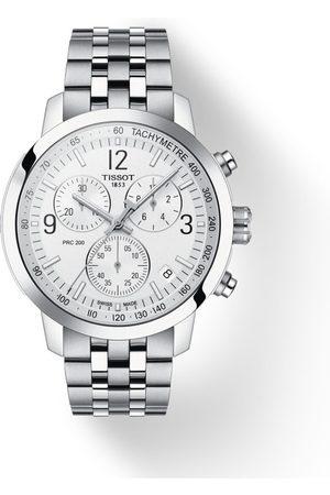 Tissot T-Sport watch