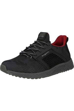Bugatti Man Sneakers - Låg sneaker 'Java II