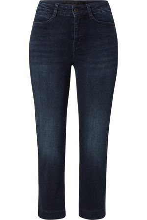 Drykorn Jeans 'SPEAK