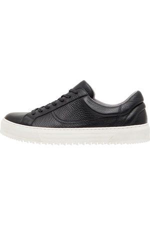 Bianco Man Sneakers - Biabuzz Sneakers Man