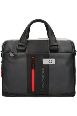 Piquadro Man Laptopfodral - Ca4098ub00 Business Bag