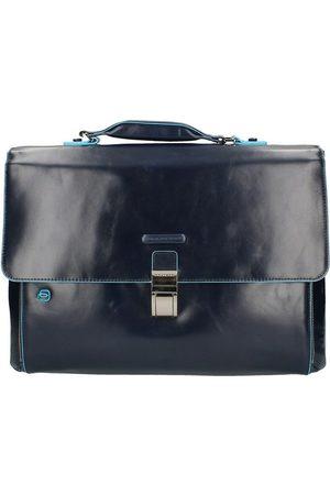 Piquadro Ca3111b2 Business Bag