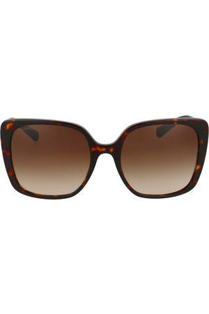 Bvlgari Sunglasses 0Bv8225B 504/13