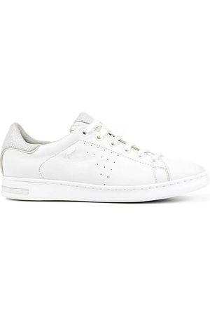 Geox D Jaysen sneakers
