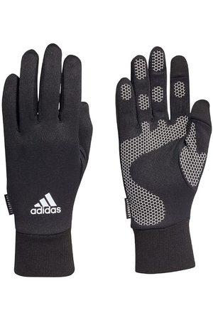 adidas Gloves - Condiv G.A.R. W
