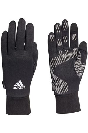 adidas Handskar - Gloves - Condiv G.A.R. W