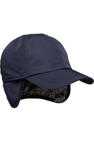 Wigens Man Kepsar - Baseball Sport Twill Cap Accessories Headwear Caps