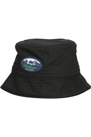 Blue Tomato Great Outdoors Bucket Hat black