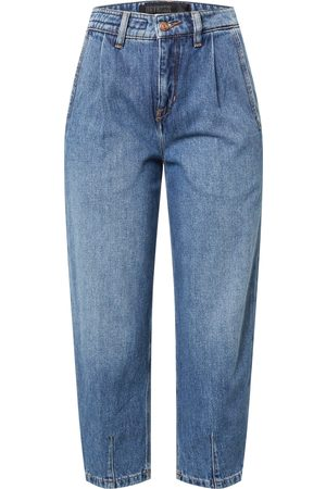 Drykorn Jeans 'DECIDE