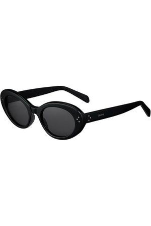 Celine Sunglasses Cl40193I