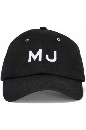 Marc Jacobs Kvinna Hattar - Hat
