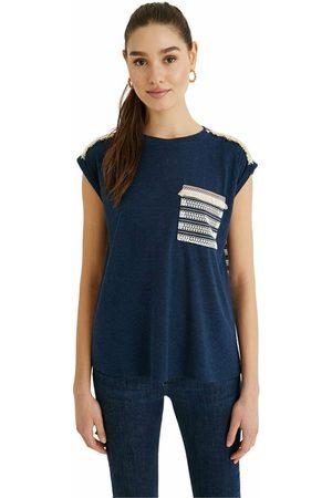 Desigual T-shirt