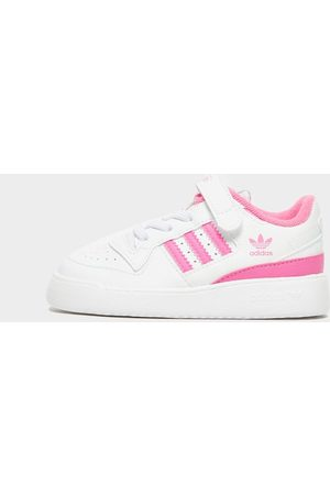 adidas Sneakers - Forum Low Infant