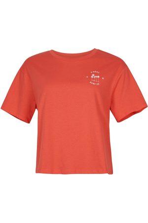 O'Neill T-shirt 'California Surf