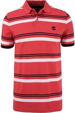 Timberland Man T-shirts - T-shirt
