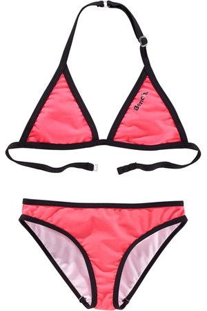 Bench Flicka Bikinis - Bikini