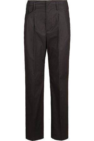 DEPARTMENT FIVE High-Waisted-Hose