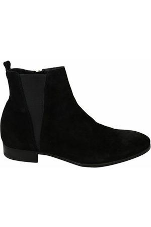 Dolce & Gabbana Man Chelsea - Chelsea Boots Shoes