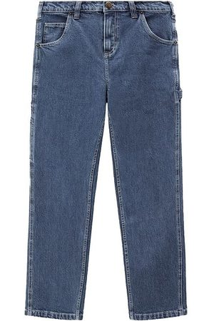 Dickies Jeans - Ellendale - Classic Blue