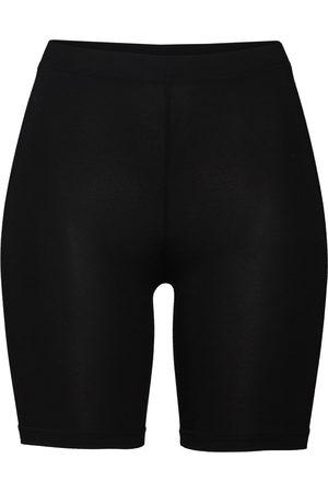 Modstrom Leggings 'Kendis X-Short