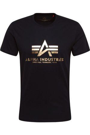 Alpha Industries T-shirt