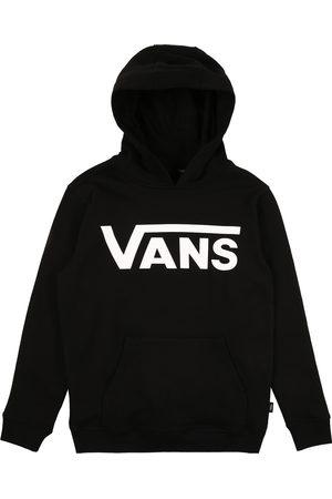 Vans Pojke Sweatshirts - Sweatshirt