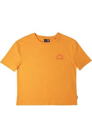 O'Neill T-shirt 'Surf Beach
