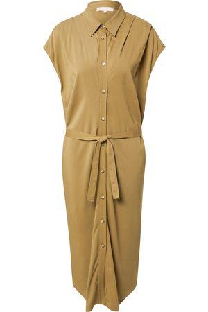 Soft Rebels Skjortklänning 'Valencial