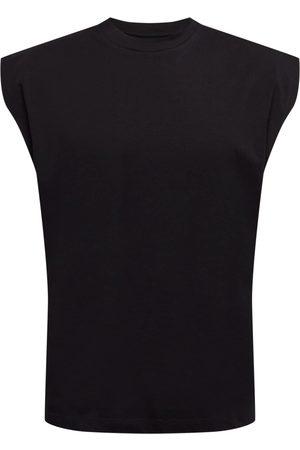 Drykorn T-shirt 'KILI