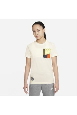 Nike T-shirt Sportswear för ungdom
