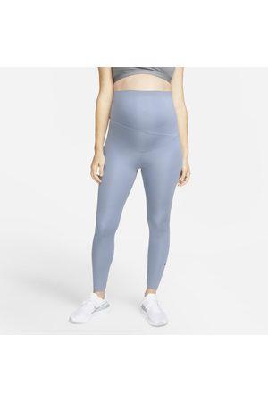 Nike Leggings One (M) för kvinnor (mammakläder)